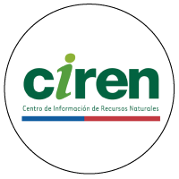 logo Ciren