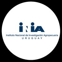 logo Instituto Nacional de Investigaciones Agropecuarias