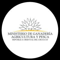logo_ministerio_ganaderia_agricultura_y_pesca